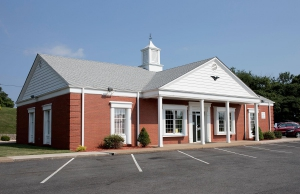 Image of Barnesville Location
